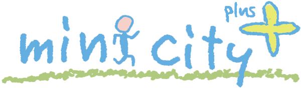 ミニシティ・プラス公式サイト