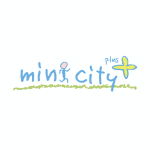 ミニシティ・プラス旧公式サイト